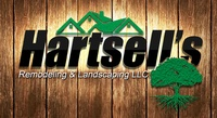 Hartsell's Remodeling & Landscaping LLC
