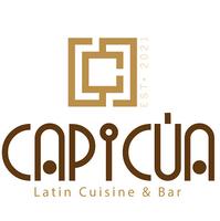 Capicua Latin Cuisine