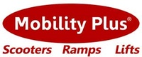 Mobility Plus of Lake Norman