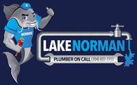 Lake Norman Plumber On Call