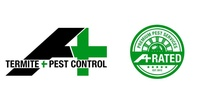 A-1 Termite and Pest Control