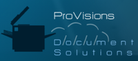 Pro Visions Solution/IT Group
