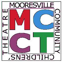 Mooresville Community Childrens Theatre