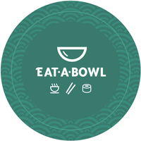 Eat-a-bowl