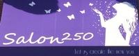 Salon 250