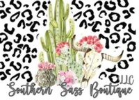 Southern Sass Boutique