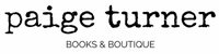 Paige Turner Boutique