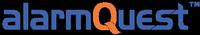 AlarmQuest LLC