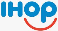 IHOP - Eagles Landing Restaurants