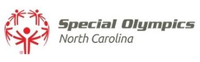 Lake Norman Special Olympics