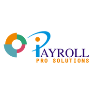 Payroll Pro Solutions