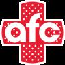AFC Urgent Care Mooresville