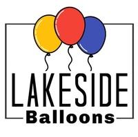 Lakeside Balloons