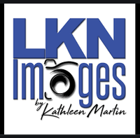 LKN Images by Kathleen Martin Photography