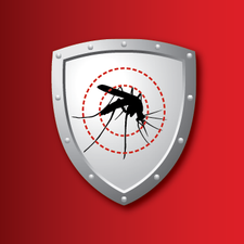 Mosquito Shield of Mooresville