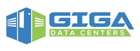 Giga Data Centers