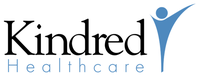 Kindred at Home - Home  Health