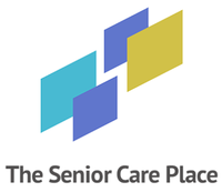 The Senior Care Place