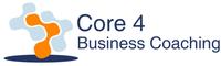 Core 4 Business Coaching
