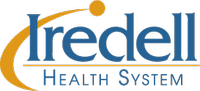 Iredell Health System / Iredell Memorial Hospital