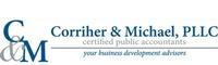 Corriher & Michael, PLLC