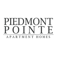 Piedmont Pointe Apartments