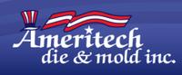 Ameritech-Die-Mold, Inc.