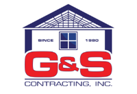 G & S Contracting, Inc.