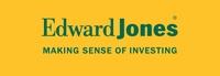 Edward Jones  - Adam Bloom, CFP, Financial Advisor