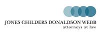 Jones, Childers, Donaldson & Webb, PLLC