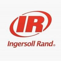 Ingersoll Rand - GEO