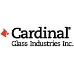 Cardinal Glass FG