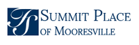 Summit Place of Mooresville
