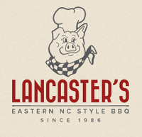Lancaster's Bar B Q And Wings Restaurant & Catering