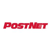 PostNet LKN Mooresville