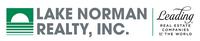 Lake Norman Realty, Inc.