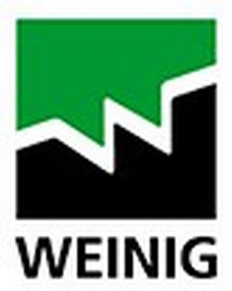 Weinig Holz-Her USA