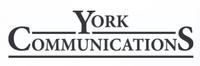 York Communications, Inc.