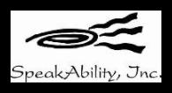 SpeakAbility, Inc.