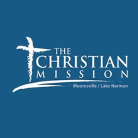 Mooresville Christian Mission