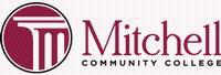 Mitchell Community College - Mooresville Campus