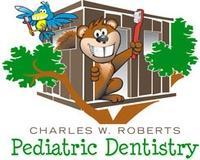 Roberts Pediatric Dentistry