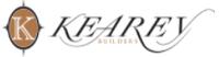 Kearey Builders, Inc.