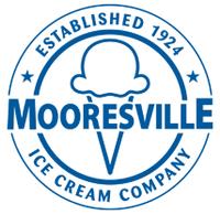 Mooresville Ice Cream Company, LLC