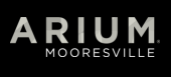 Arium Mooresville