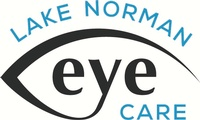 Lake Norman Eye Care