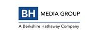 BH Media - Mooresville Tribune
