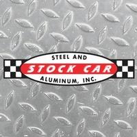 Stock Car Steel & Aluminum  Inc., SRI
