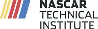 NASCAR Technical Institute  UTI