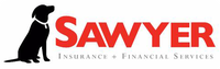 Sawyer Insurance & Financial Services